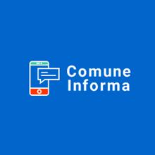 App Comune Informa
